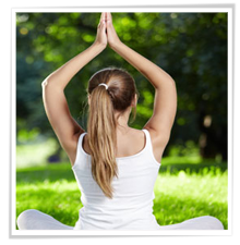 Yoga Retreats at Goa, Yoga Retreats at Goa package  India